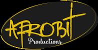 Logo Afrobit Shop