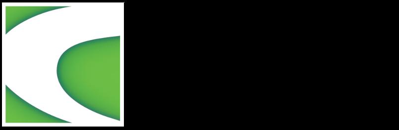 Logo ShopLink
